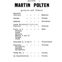 1970 03 Martin Polten.pdf