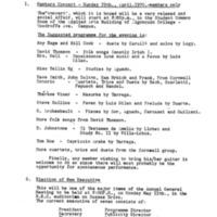 1970 04 notice.pdf
