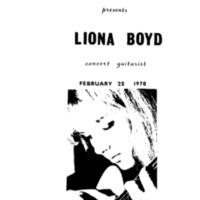 1970 02 Liona Boyd.pdf
