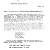 1970 03 Newsletter EN.pdf