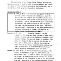 1969 1.pdf